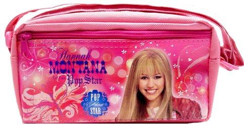 Christmas Clearance Miley Cyrus Multi Usage Bag