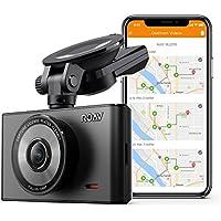 Roav by Anker C2 Pro FHD Sony Starvis Sensor Dash Cam