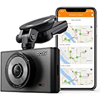 Roav by Anker Dash Cam C2 Pro with FHD 1080p, Sony...