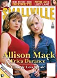 SMALLVILLE Magazine #9 (June 2005)