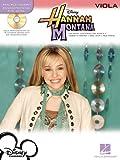 Hannah Montana, Miley Cyrus, 142346107X