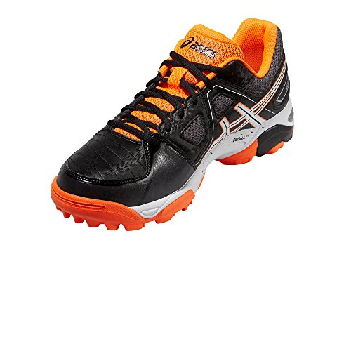 ASICS Gel Blackheath 5 Hockey Shoes Buy Online in Qatar