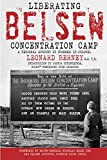 img - for Liberating Belsen Concentration Camp book / textbook / text book