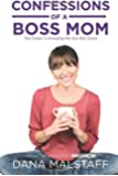 Confessions of a Boss Mom: The Power in Knowing We are Not Alone