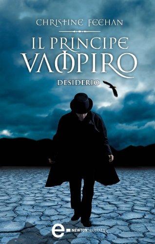 I desideri del principe (Italian Edition)