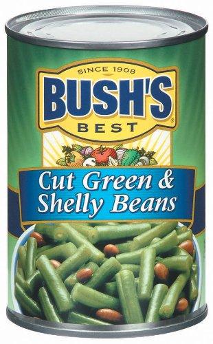 bushs-best-cut-green-shelly-beans-15-oz-pack-of-12
