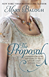 The Proposal: Number 1 in series (Survivors' Club)