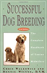 Successful Dog Breeding (Howell reference books)