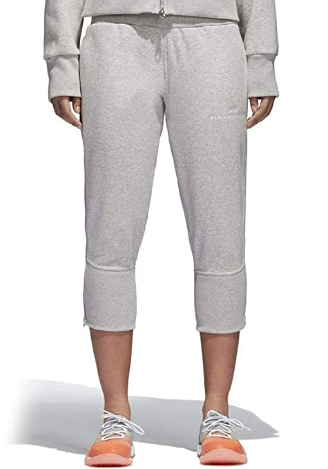 wide range price reduced preview of adidas Damen Essentials 3/4 Jogginghose Hose, Margry, 2XS ...