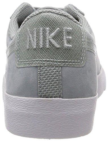 De Lx 005 Blazer Femme Nike Low Multicolore Fitness light P W Pumice light Chaussures qwBnRnp4