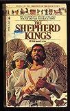 The Shepherd Kings