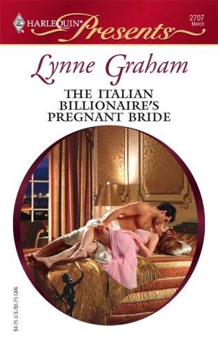 italian billionaire - 4