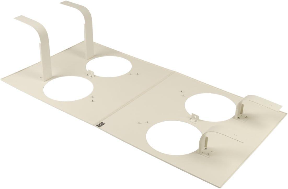 Tripp Lite Ceiling Tile Rack Cooling Kit SRCEILINGADAPT