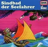 40/Sindbad der Seefahrer by Die Originale