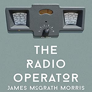 The Radio Operator Audiobook