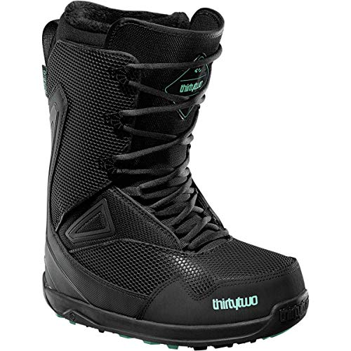 606ab1ee61f39 Women s Snowboard Boots Size 7 - Trainers4Me