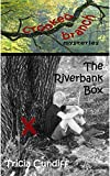 Download The Riverbank Box: A Crooked Branch Mystery (Crooked Branch Mysteries Book 1) in PDF ePUB Free Online