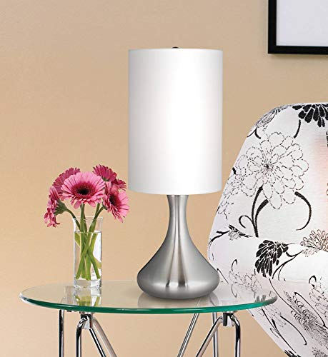 Modern Accent Table Lamp 17