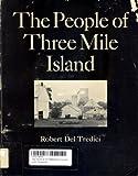The People of Three Mile Island