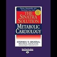The Sinatra Solution (English Edition)