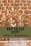 What the Flip Jipity?, John Beardsley, 1468014676