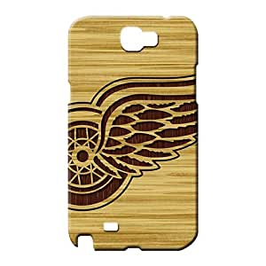 iphone 5 5s High-definition phone cover case Awesome Phone Cases Highquality canucks Pond
