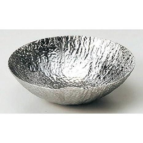 Ironware - Olla de aluminio japonesa de nabe - Tamaño de la ...