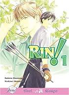 凛-RIN-! 英語版