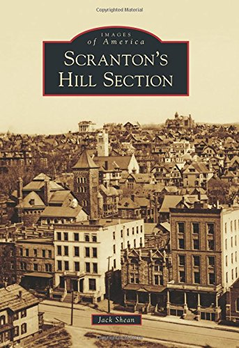 Scranton's Hill Section
