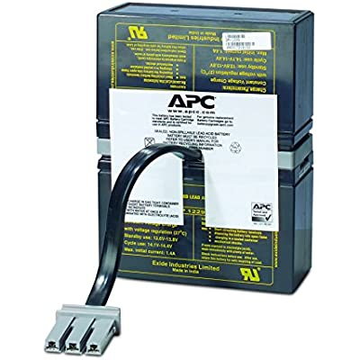 apc-ups-battery-replacement-for-apc-2