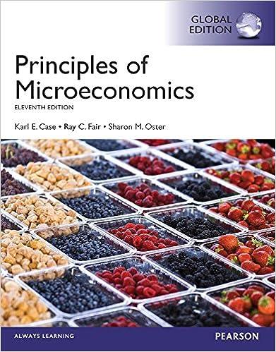 Amazon. Com: principles of microeconomics, global edition ebook.