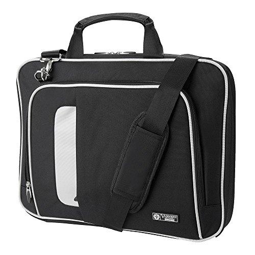 Razer Sling Bag - 2