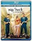 Nip/Tuck: Season 4 [Blu-ray] by Warner Home Video
