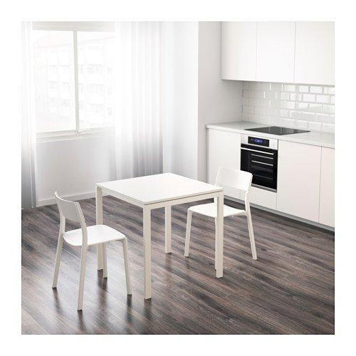 Amazon.com: IKEA Cuadro, color blanco 8202.5523.346: Kitchen ...