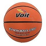 Voit Junior Enduro CB6 Basketball