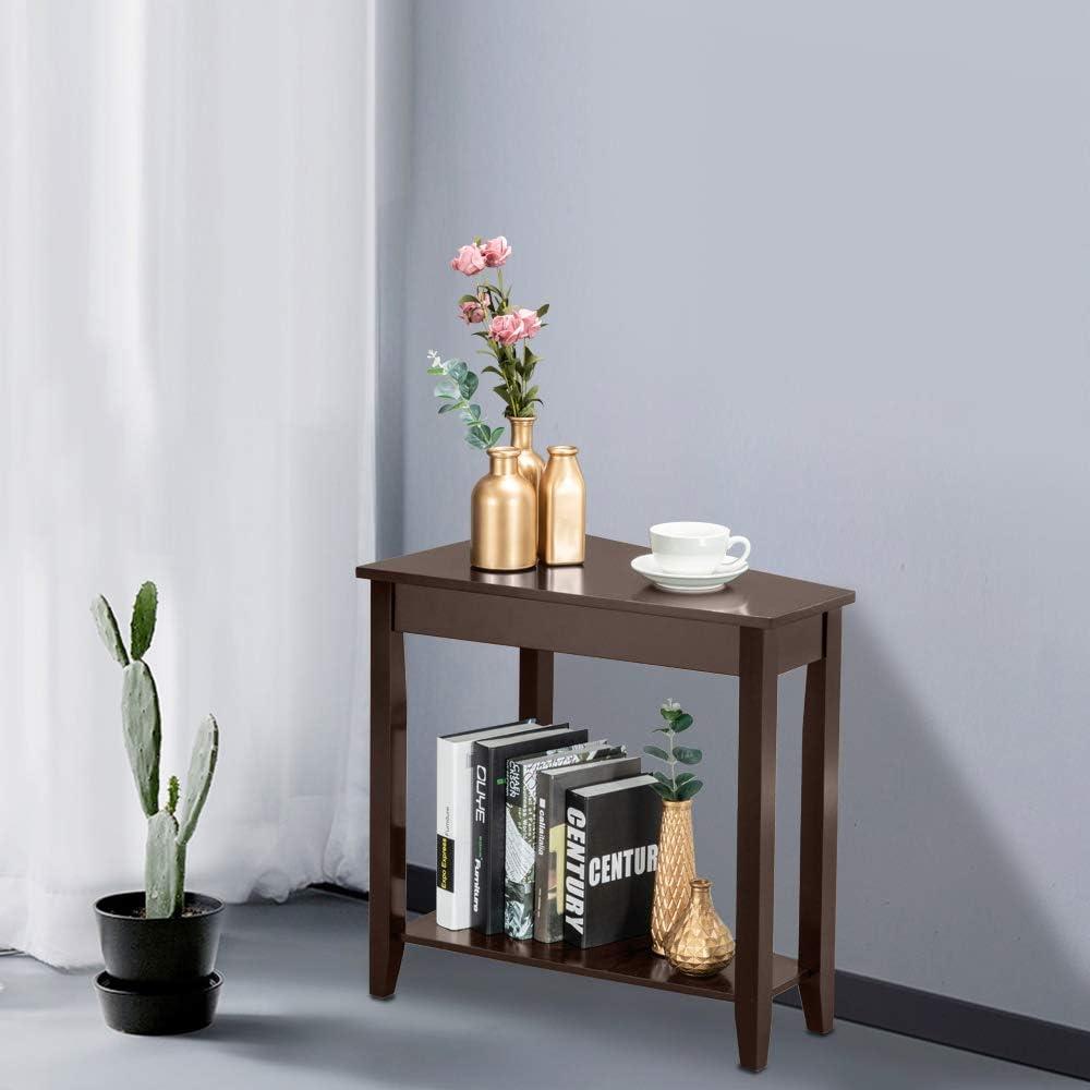 Amazon coupon code for Simple and Irregular Sofa Table