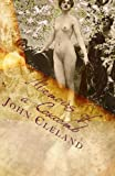 Memoirs of a Coxcomb, John Cleland, 1452809550