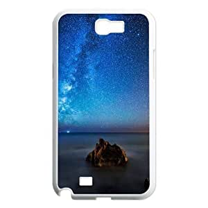 Design Discount Personalized Hard For Case Samsung Note 3 Cover