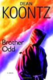 Brother Odd (Odd Thomas)