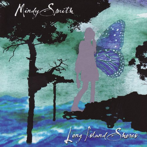 Mindy Smith - Long Island Shores (2006) [FLAC] Download