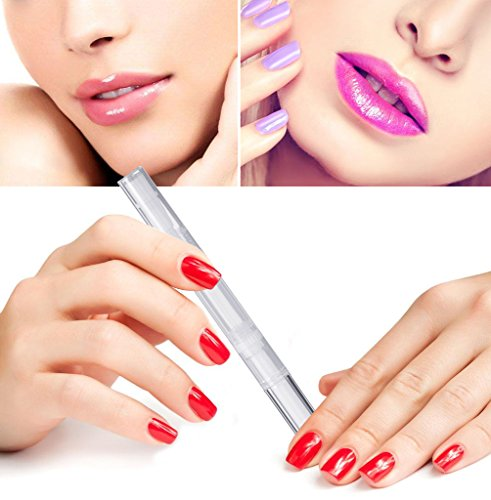 Buy way to moisturize cuticles
