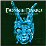 Donnie Darko [Original Soundtrack and Score]