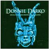 Donnie Darko - Original Soundtrack & Score