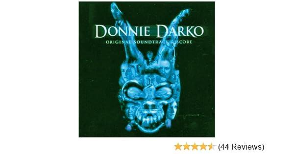 donnie darko soundtrack download free