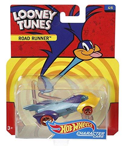 hot-wheels-looney-tunes-roadrunner-vehicle