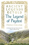 The Legend of Pryderi