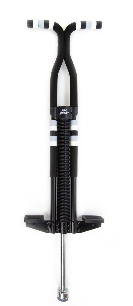 New Bounce Pro Sport Pogo Stick by New Bounce