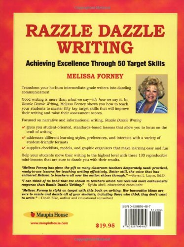 Counting Number worksheets inflectional endings worksheets 2nd grade : Amazon.com: Razzle Dazzle Writing: Achieving Excellence Through 50 ...