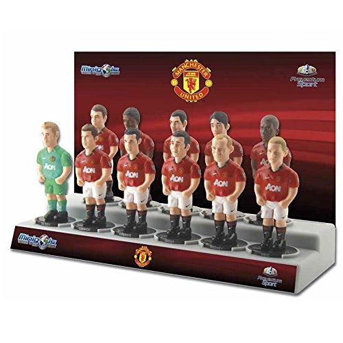 Man Utd Fa Cup - 7