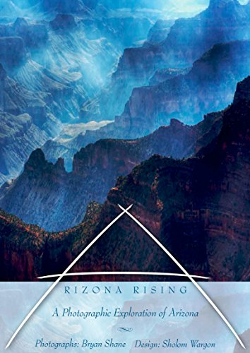 Arizona Rising